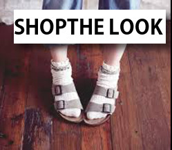 shopthelook
